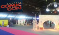 comic-con-tunisia-in
