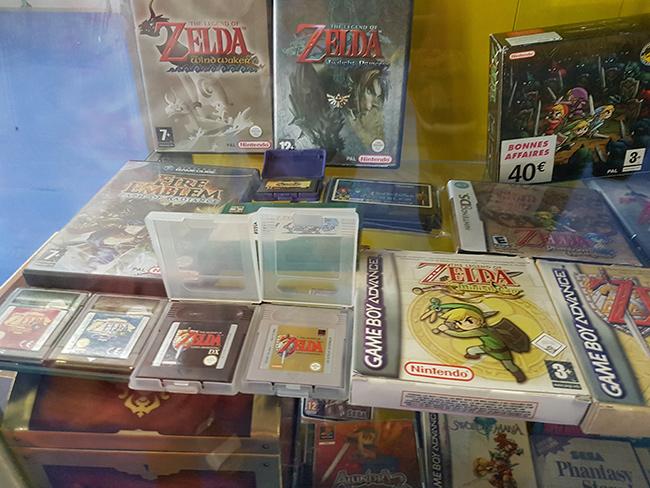 consoles2