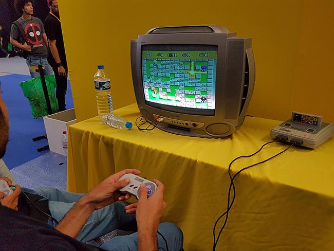 consoles4