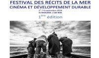 festival-les-récits-de-la-mer