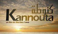 film-kannouta-zied-ben-taleb-2016