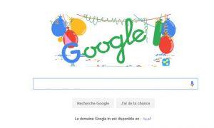 google-doodle-18