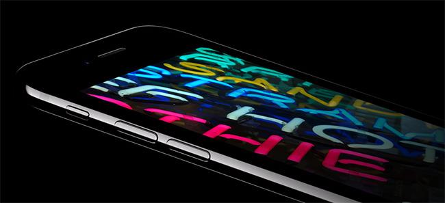 iphone7-ecran