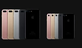 iphone7spec