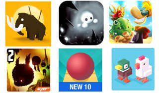 jeux-android