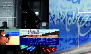 nuit-blanche-2016-paris-star-wars-tataouine