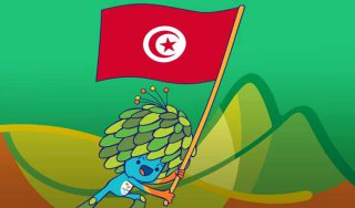 rio-2016-tunisie