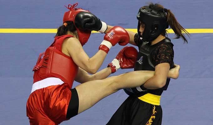 Mondial-Wushu-Kung-Fu