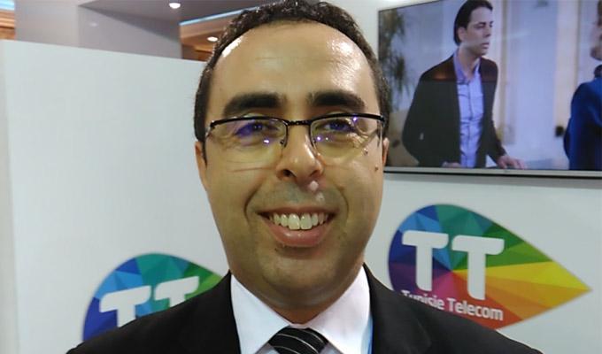 nizar-bouguila