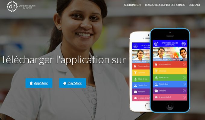 appli-djt-tunisie-mobile