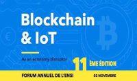 blockchain-ensi