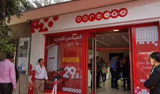 boutique-ooredoo