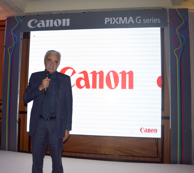 canon-prixma-g3-2016-1