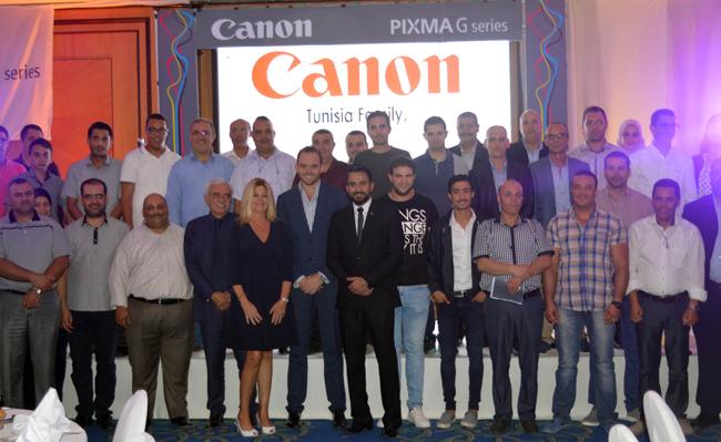 canon-prixma-g3-2016-2