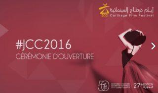 ceremonie-ouverture-jcc-2016