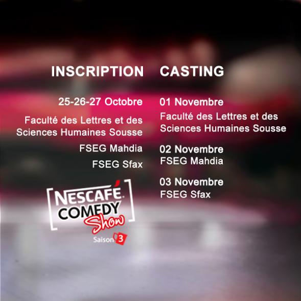 dates-nescafe-comedy-show-saison-3