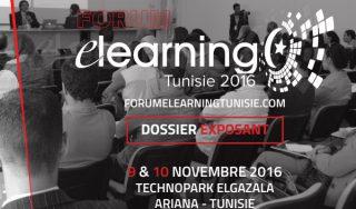 forumelarning2016