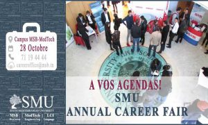 smu-annual-career-fair