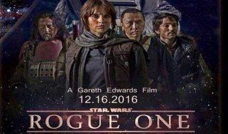 star-wars-rogue-one-affiche