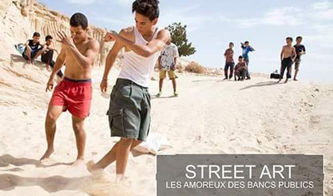 street-art-ghra-boys