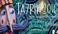 ta7rik-2016-2