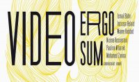 video-ergo-sum
