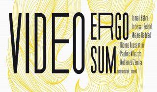 video-ergo-sum