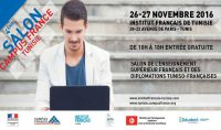 4eme-salon-campus-france