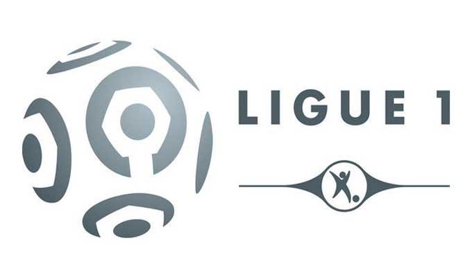ligue-1-fr