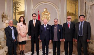 bce-honore-producteurs-cinema-tunisienne