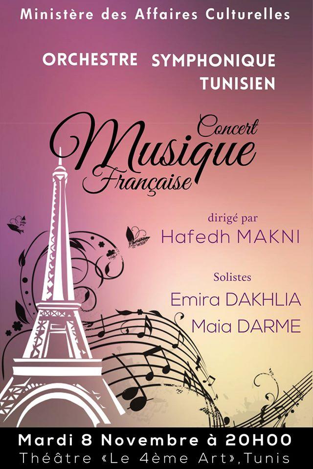 concert-musique-francaise