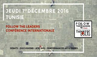 conference-follow-the-leaders-affiche