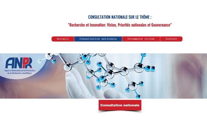 consultation-nationale-tunisie-anpr