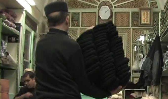 film-tunisie-entre-rencontres-traditions