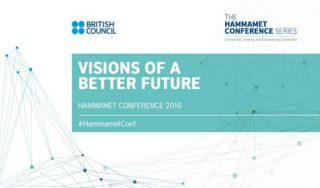 hammamet-conference