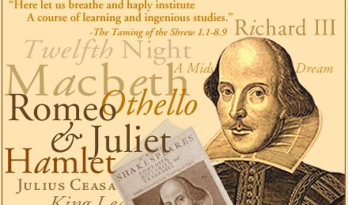 jtc-william-shakespeare