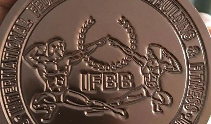 naim-barhoumi-bodybuilding-medaille-bronze