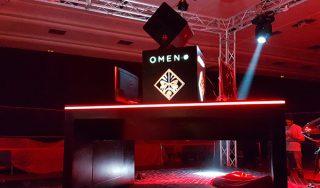 omenx-bann