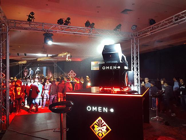 omenx