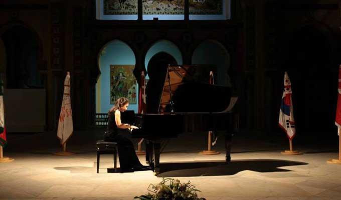 salma-concours-piano