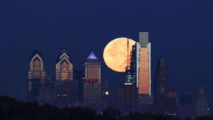 super-lune-new-york-2016
