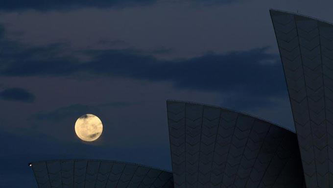 super-lune-sydney-2016