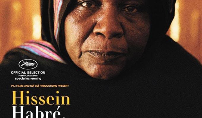 tragedie-tchadienne-film-jcc