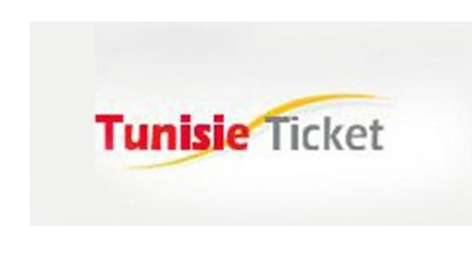 tunisie-ticket-foot-laposte