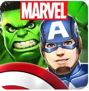 marvel-academy