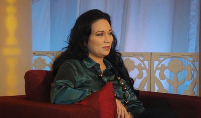 amel-moussa-poetesse