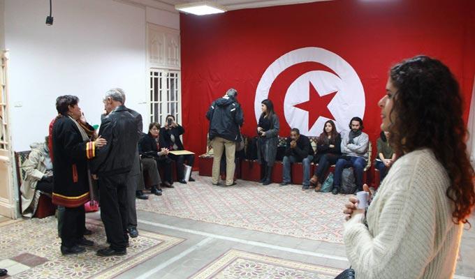 avanci-culturel-tunisie