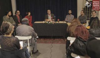 conference-theatre-national-tunisien