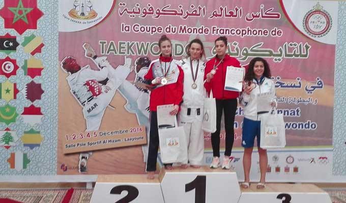 coupe-du-monde-francophone-taekwondo