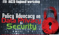 dataprivacy
